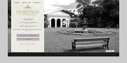 Heritage-North-East-Pvt-Ltd