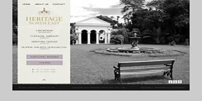 Heritage-North-East-Pvt-Ltd