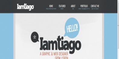 I-Am-Tiago