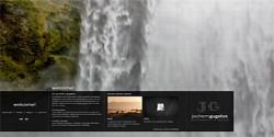 Jochem-Gugelot-Photography-&-Design