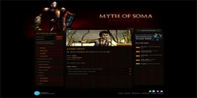 Myth-of-Soma-Blade-of-Heaven