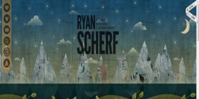 Ryan-Scherf