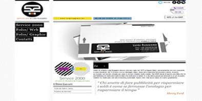 Service-2000-di-Luigi-Rggiero