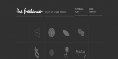 The-Freelancer