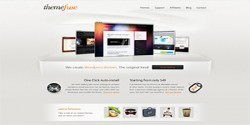 Themefuse---Original-WP-themes