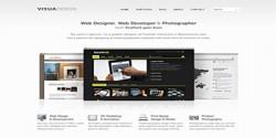 Visua-Design