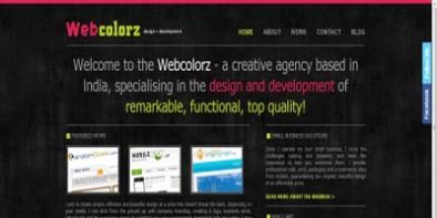 Web-Colorz