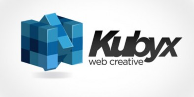 free-vector-logo-designs (7)