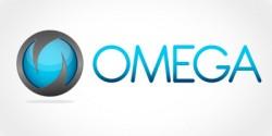 free-vector-logo-designs (9)