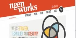 nGen-Works