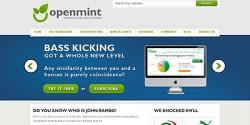 openmint-sml