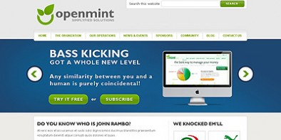 openmint-sml