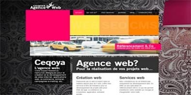 Agence-web-Ceqoya
