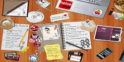 Banmeet-Online-Portfolio