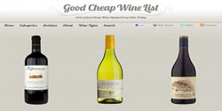 Good-Cheap-Wine-List