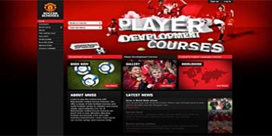 Man-Utd-Soccer-Schools