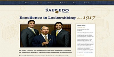 The-Saucedo-Company