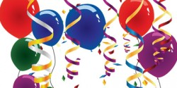 free_vector_balloons