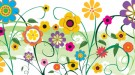 free_vector_flowers