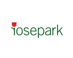 Rosepark logo