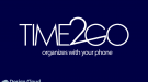time2go logo