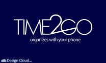 DesignCloud-VectorLogo-time2go
