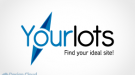 DesignCloud-VectorLogo-yourlots