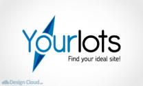 DesignCloud-VectorLogo-yourlots