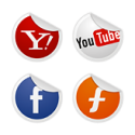 socialize-icons-set_4x64-preview