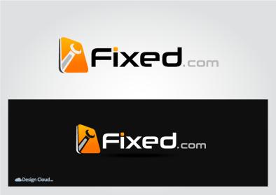 DesignCloud-VectorLogo-Fixed