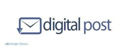 digitalpost