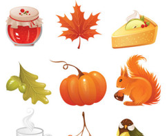 42-autumn_icons_vector_graphics_400